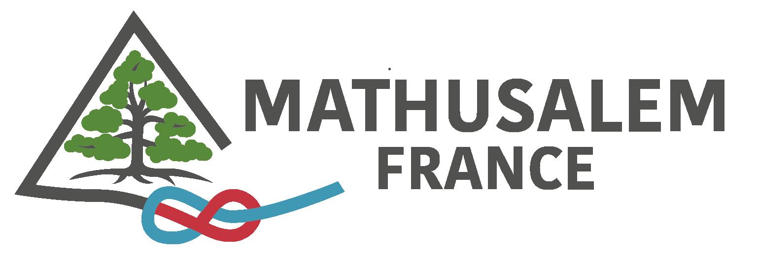 MATHUSALEM FRANCE