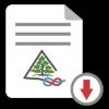 icone-telechargement-ombre